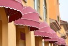 Central Coast Awnings 31