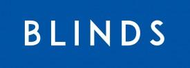 Blinds Central Coast - Signature Blinds