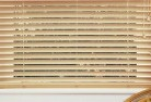 Central Coast Fauxwood blinds 6