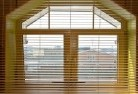 Central Coast Patio blinds 5