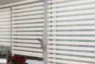 Central Coast Residential blinds 1