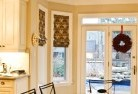 Central Coast Roman blinds 5