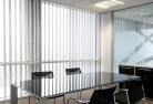 Central Coast Vertical blinds 5